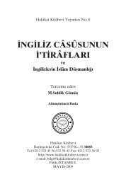 09-Ingilizcasusu