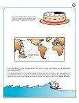 TE INVITO A CONOCER LA TIERRA I - Shoa - Page 5