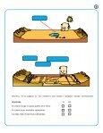 TE INVITO A CONOCER LA TIERRA I - Shoa - Page 6