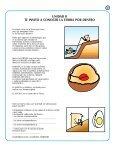 TE INVITO A CONOCER LA TIERRA I - Shoa - Page 7