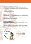 Cuento Nota de interés Concientización - DIAGNÓSTICO MÉDICO - Page 3