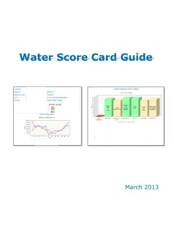 Water%20Score%20Card%20Guide