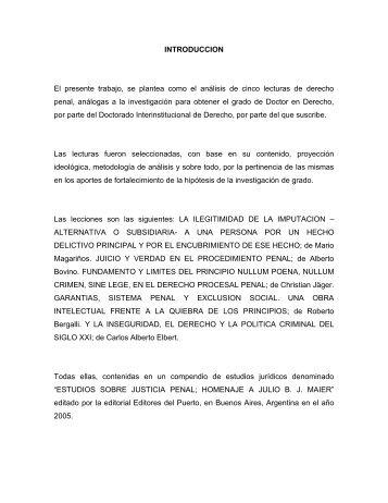 Delgado Najar Oswaldo Candelario.pdf - Ceddi