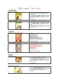 PRIMERAS LECTURAS - Page 6