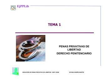 TEMA 1 EPPL.pdf - RUA