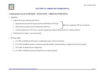 TEMA 14 EPPL.pdf - RUA