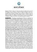 compartilhar - Eucatex - Page 2