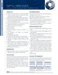 SA8™ ALL FABRIC BLEACH - Page 2