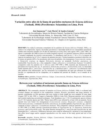 Full article
