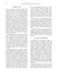Full article - Page 2