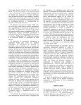 Full article - Page 3