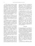 Full article - Page 4