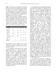 Full article - Page 6