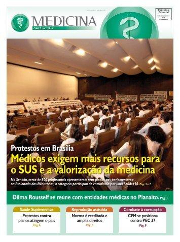 jornal%20cfm219-final