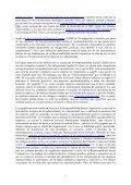 LA RESPONSABILIDAD SOCIAL CORPORATIVA Y LAS ... - ODG - Page 2