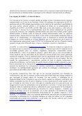 LA RESPONSABILIDAD SOCIAL CORPORATIVA Y LAS ... - ODG - Page 3
