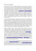 LA RESPONSABILIDAD SOCIAL CORPORATIVA Y LAS ... - ODG - Page 4