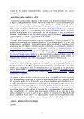 LA RESPONSABILIDAD SOCIAL CORPORATIVA Y LAS ... - ODG - Page 5