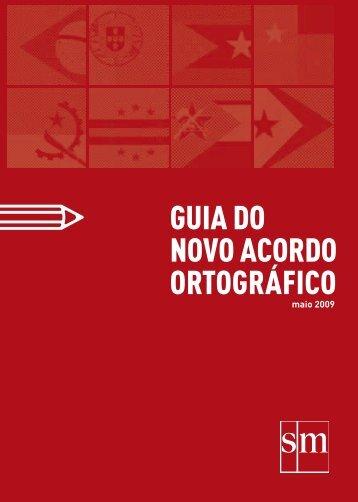 Guia Ortografico.pdf - Edições SM