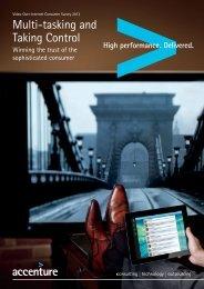 Accenture-Video-Over-Internet-Consumer-Survey-2013