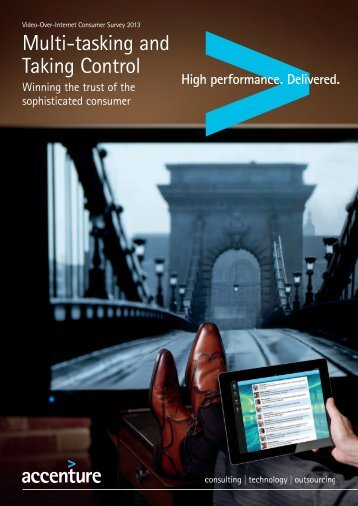 Accenture-Video-Over-Internet-Consumer-Survey-2013