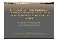 Gandini.pdf - Facultad de Ciencias Exactas, Físicas y Naturales