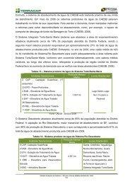RIVI Setor de Múltiplas Atividades Sul - parte II - Terracap