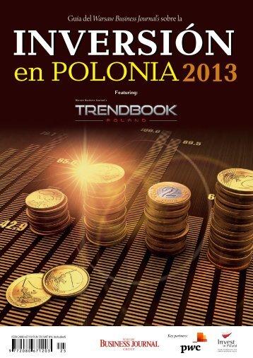 en POLONIA - Warsaw Business Journal