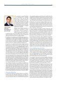 en POLONIA - Warsaw Business Journal - Page 4