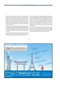 en POLONIA - Warsaw Business Journal - Page 6