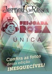 Ú n i c a - Seo Rosa