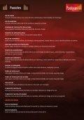 DULCES ENTEROS - Pastipan - Page 2