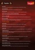 DULCES ENTEROS - Pastipan - Page 3