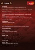 DULCES ENTEROS - Pastipan - Page 4