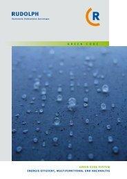 green code system energie-effizient, multifunktional und nachhaltig ...