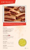 Cardápio - Pizza Hut - Page 3