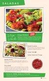 Cardápio - Pizza Hut - Page 5