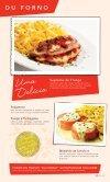 Cardápio - Pizza Hut - Page 7