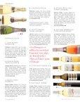 Cata de vinos dulces - MiVino México - Page 2