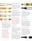 Cata de vinos dulces - MiVino México - Page 3