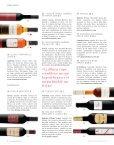 Cata de vinos dulces - MiVino México - Page 4