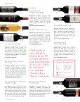 Cata de vinos dulces - MiVino México - Page 5