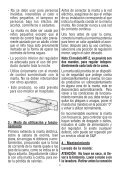 Manual de usuario MT-1 / MT-2 - Soler & Palau - Page 3