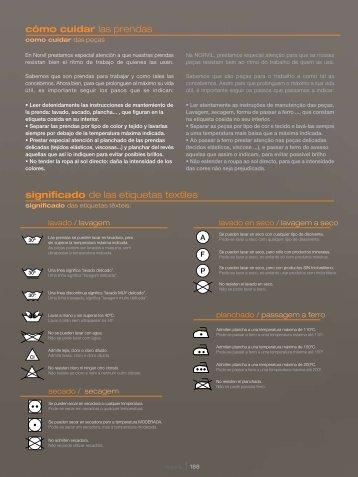 fichas técnicas - medidas.pdf - Holosintese