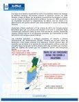 Tema eje 2013 seminario. - Ministerio de Educación - Guatemala - Page 2