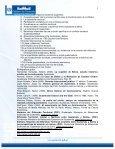 Tema eje 2013 seminario. - Ministerio de Educación - Guatemala - Page 3