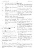 Bekanntmachung - Amt Crivitz - Seite 3
