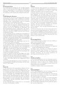 Bekanntmachung - Amt Crivitz - Seite 4