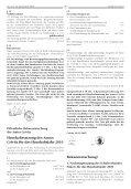 Bekanntmachung - Amt Crivitz - Seite 5