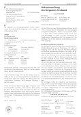 Bekanntmachung - Amt Crivitz - Seite 7